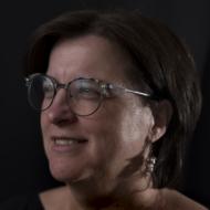 Jessie Delooz